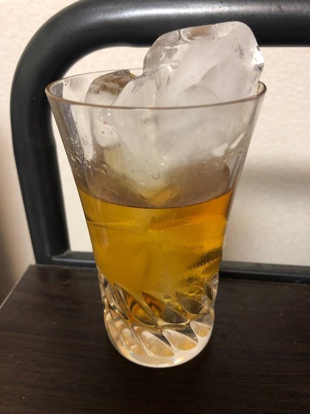ホッピーで色んなお酒を割ってみる大研究 ...