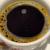 オリーブオイルコーヒーをはじめてみました