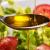 MCTオイル、オリーブオイル、亜麻仁油、エゴマ油の効果を徹底的に比較しました